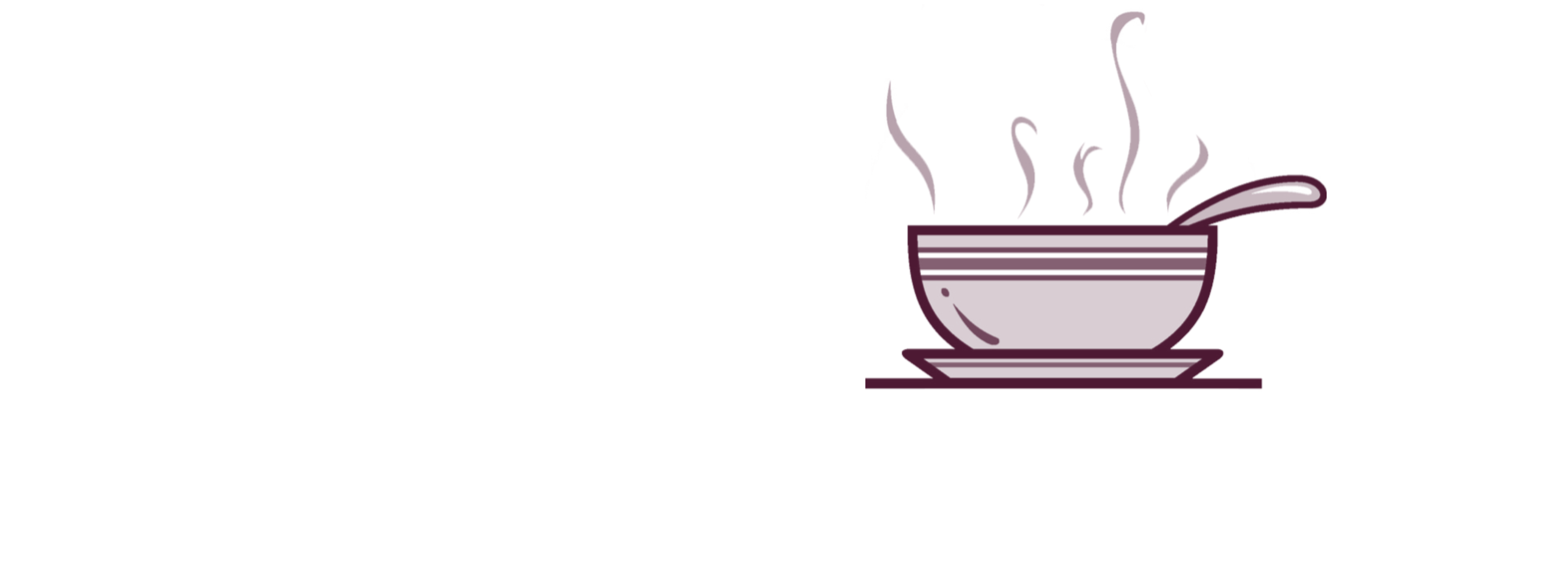 Lenten Soup Suppers and Services